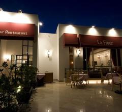Maritim Jolie Ville Resort & Casino Sharm El Sheikh 2