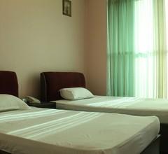 Hotel Galaxy Intercontinental 2