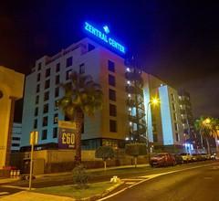 Hotel Zentral Center 2