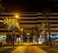 Hotel Zentral Center 1