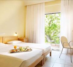 HANIOTI HOTEL 2