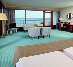 Maritim Hotel Bellevue Kiel 2