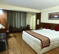 Hotel Woodland Kathmandu 1