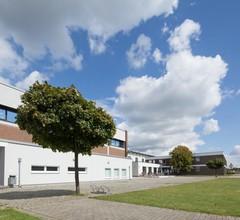 Sporthotel Hamburg 2