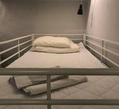 Hostel Dalagatan 2