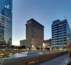 Crowne Plaza Hotel Dallas Downtown 2