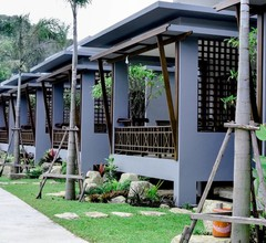 Wang Sai Resort 1