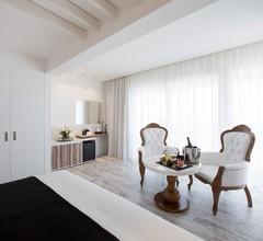The Ciao Stelio Deluxe Hotel 2