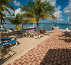 Hotel Cozumel & Resort 2