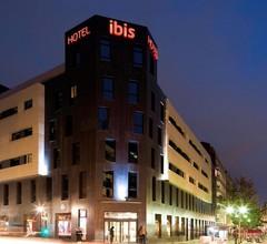 Ibis Bilbao Centro 2