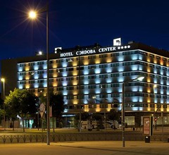 Cordoba Center 1