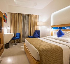 Park Inn by Radisson New Delhi IP Extension 1