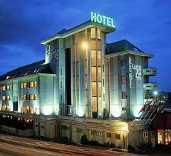 Hotel Sercotel Suite Palacio Del Mar 1