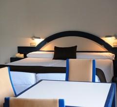 Hotel Sercotel Suite Palacio Del Mar 2