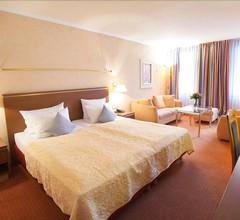 Hotel Quellenhof Sophia 2