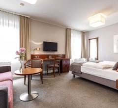 Hotel St. Annen 2