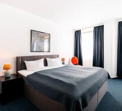 Hotel Berliner Bär 2