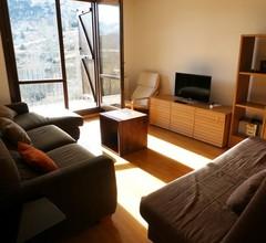 Apartamentos Sallent 3000 1