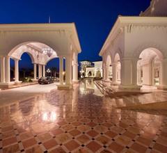 Baron Palace Sahl Hasheesh 2