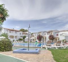 Pierre & Vacances Mallorca Vista Alegre 1