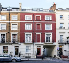 Apartments Inn London Lancaster 2