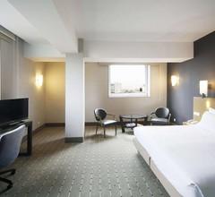 Hotel Tres Reyes 2