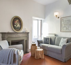 Borgodegreci Apartments 2