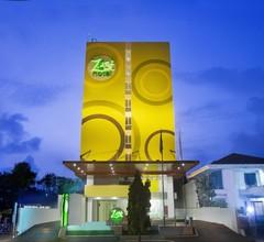 Zest Hotel Bogor 1