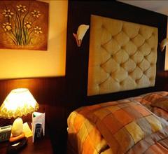 Cukurova Park Hotel 1