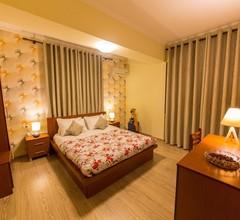Hotel Baron 2