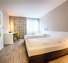Select Hotel Erlangen 2