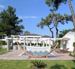 Alexandra Beach Thassos Spa Resort 2