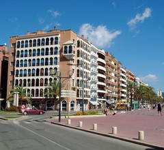 Apartamentos Rosanna 2