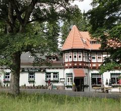 Obere Schweizerhütte 2