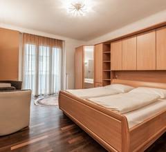 Central Apartments Vienna (CAV) 2