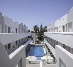 More Meni Residence 2