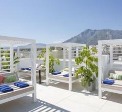Hotel Lima 2