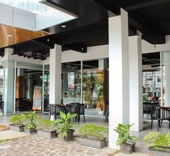 Xtra Hotel Bengkulu 2