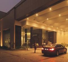 Taj Hotel & Convention Centre Agra 2
