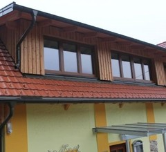 Gasthof - Pension Waldhof 1