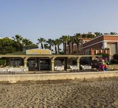 Playacapricho 2