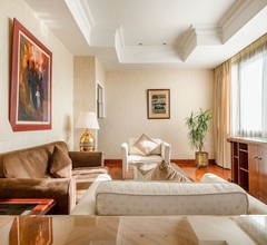 Sheraton Casablanca Hotel & Towers 2