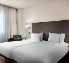 Ac Hotel Gijón By Marriott 1