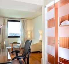 Hilton Garden Inn Florence Novoli 2