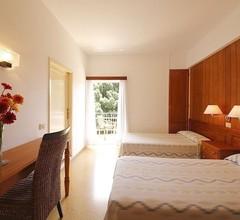 Hotel Eden La Palma 1