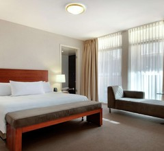 Parmelia Hilton Perth 1