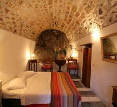 Dorovinis Monemvasia Castlehouses 2
