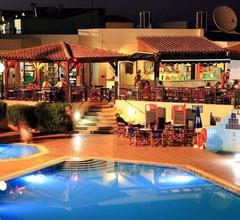 Blue Aegean Hotel & Suites 2