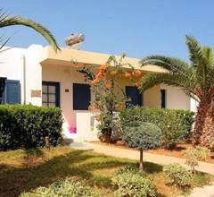 Blue Aegean Hotel & Suites 1