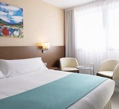 Hotel & Spa Real Ciudad De Zaragoza 1